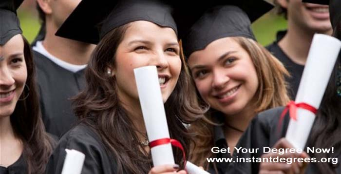 Missed To Get A Degree? No Worriers Get It Now with Life Experience Degree Programs