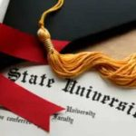 Fake Degrees with Verification