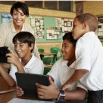 Latest Trends In Educational Approaches