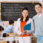 Prepare Yourself For Teaching English Abroad