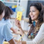 Strategies for Teaching Students with Learning Difficulties