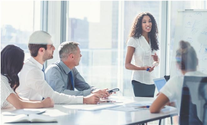 Tips for Customer Service Training