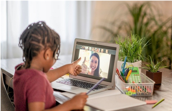 Emotional Engagement in Online Learning